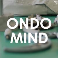 ONDO MIND